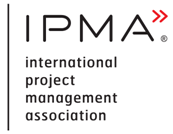 International Project Management Association (IPMA)